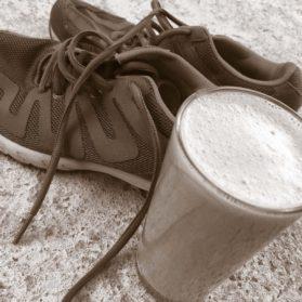 Kick Start Your Day